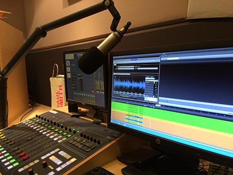 972_recording_studio