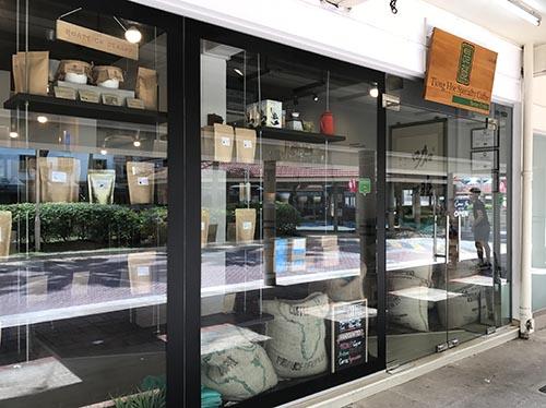neighbourhood_shops_2.jpg