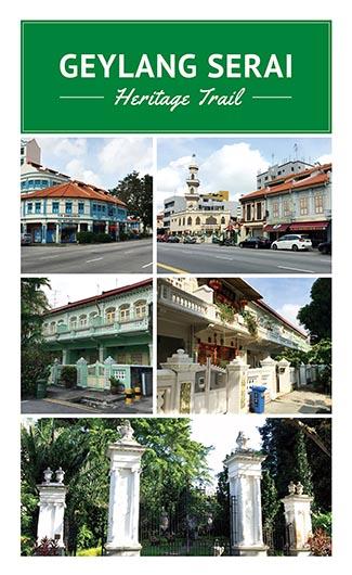 crossroades_geylang_serai_heritage_trail_9