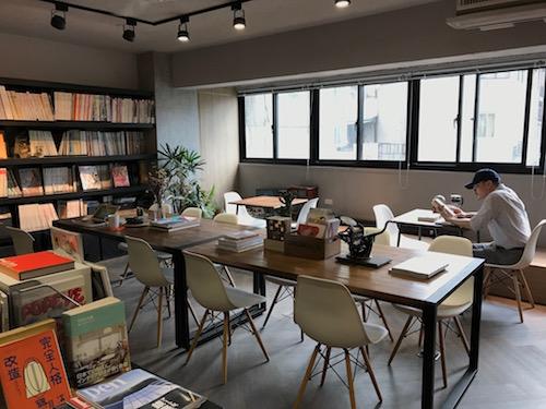 taipei_bookshop_library_1.jpg
