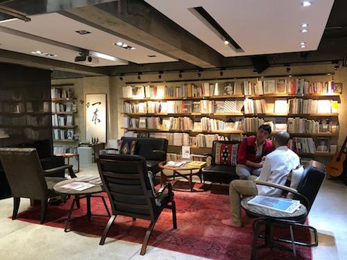 taipei_bookshop_library_4.jpg