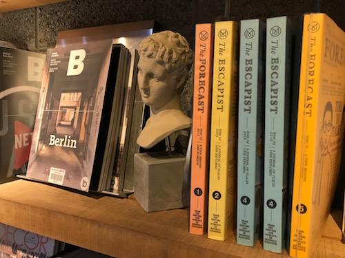 taipei_bookshop_library_5