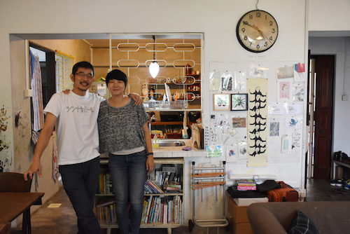 crossroads_japanese_couple_HDB_flat_1