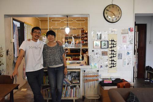 crossroads_japanese_couple_HDB_flat_1