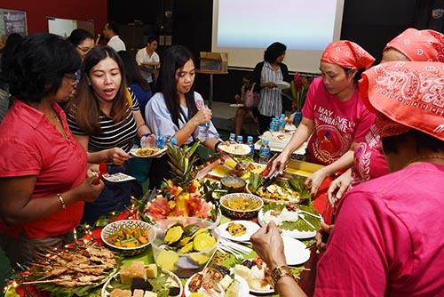 FAST_international_food_fair_1