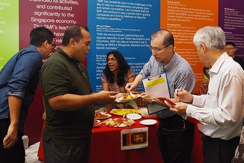 FAST_international_food_fair_2