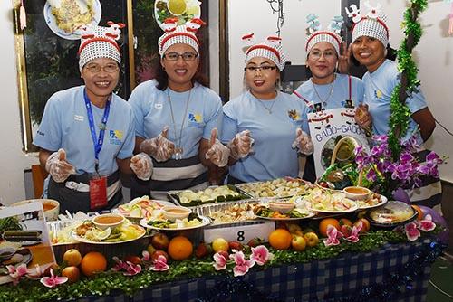FAST_international_food_fair_4