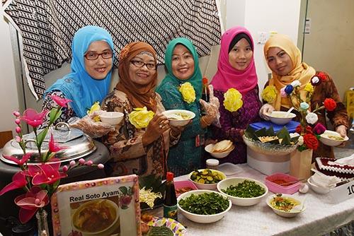 FAST_international_food_fair_5