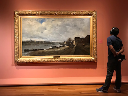 impressionism_2