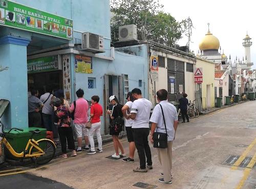 teh_arab_street_4