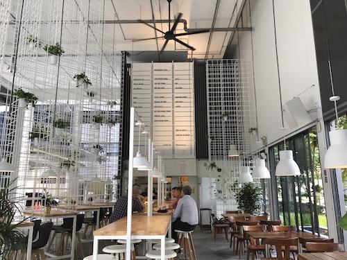 banchong_cafe_1