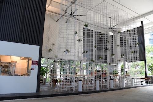 banchong_cafe_2