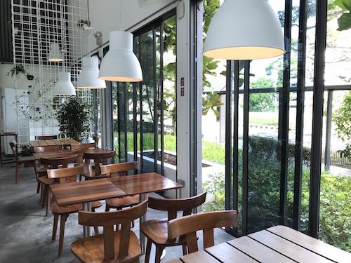 banchong_cafe_3