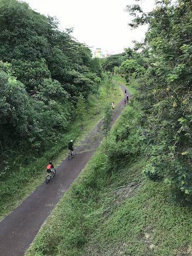 lan_yu_rail_corridor_1