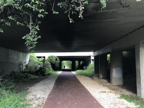 lan_yu_rail_corridor_15
