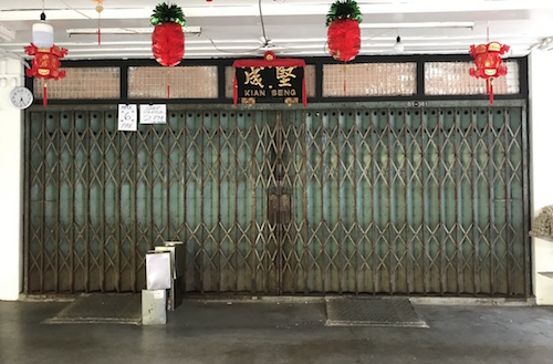 lan_yu_rail_corridor_6